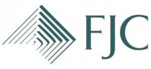FJC-logo-short